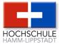Hochschule Hamm Lippstadt