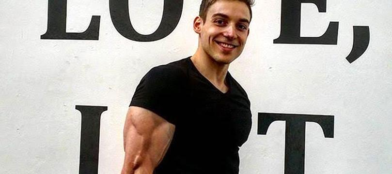 natural-bodybuilding-muenster