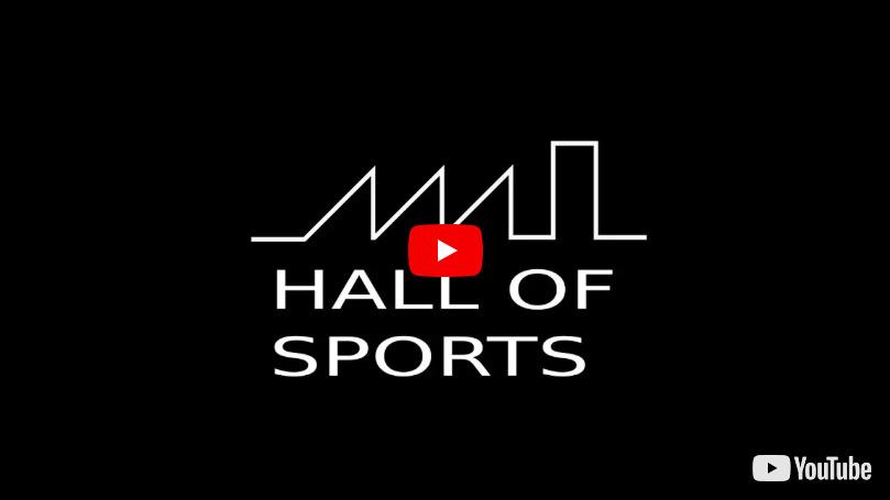 Hall of Sports Trailer auf Youtube ansehen