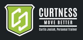 Curtness Move better