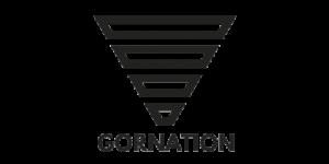 Gornation Logo