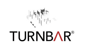 Turnbar Logo
