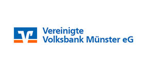 Vereinigte Volksbank Münster