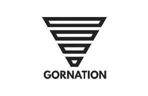 Gornation