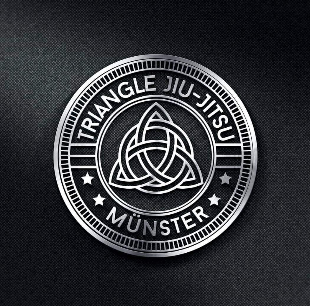 Triangle Jiu-Jitsu Münster