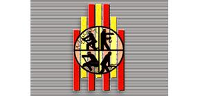 Feuerwehr Münster