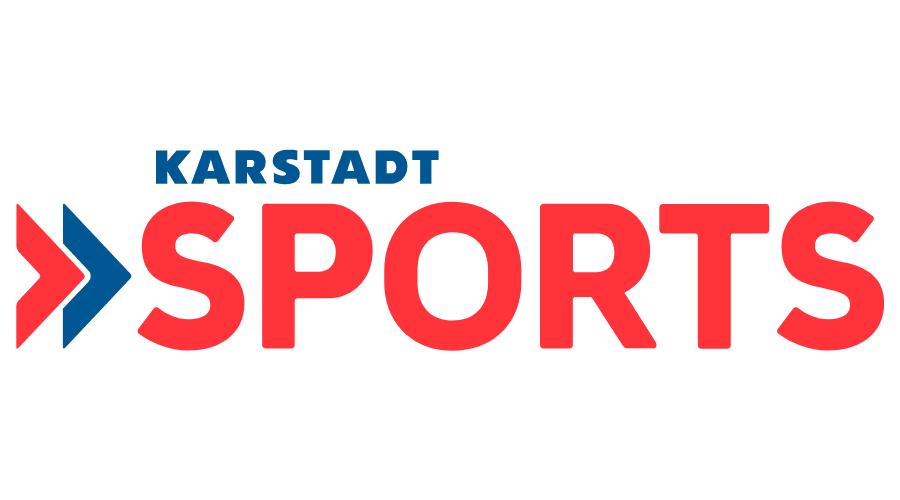 karstadt sports